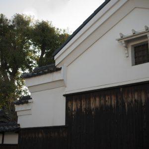 「古民家再生プロジェクト」次は大阪市旭区で始動!