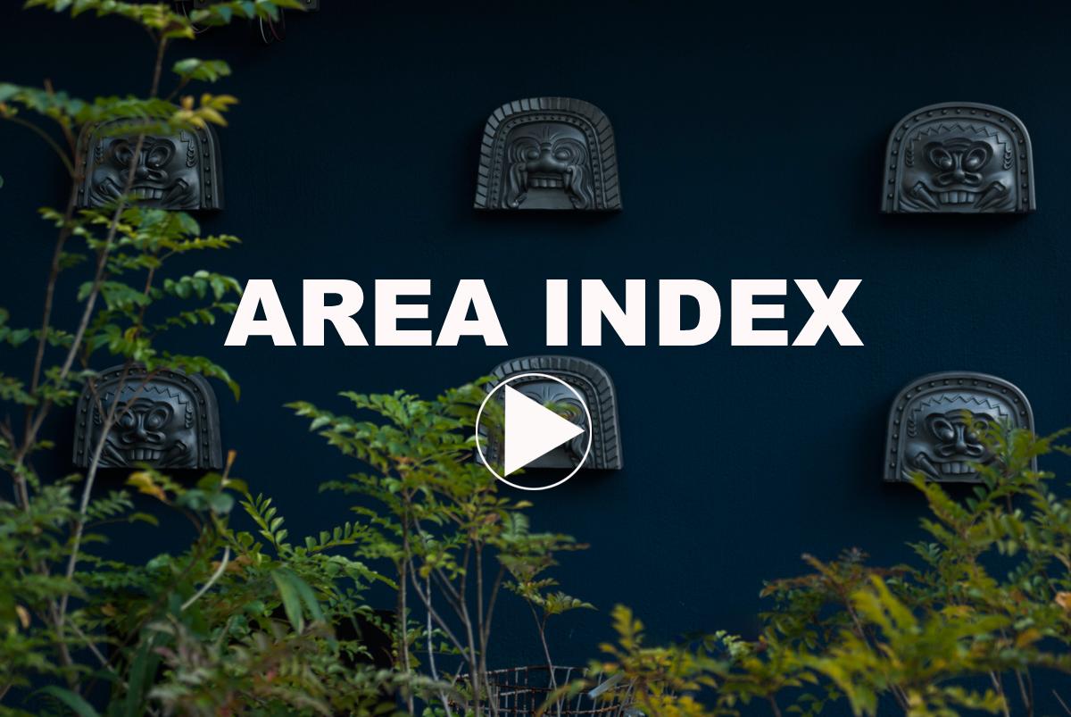 スギタグループ AREA INDEX