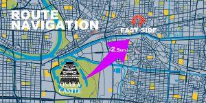 area_navigation