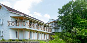 sun east villa